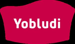 Yobludi